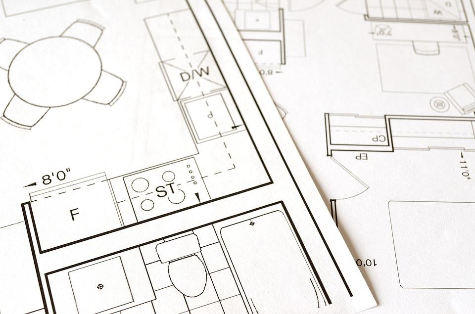 Preţuri în 2018: cât te costă construcţia unei case de la zero