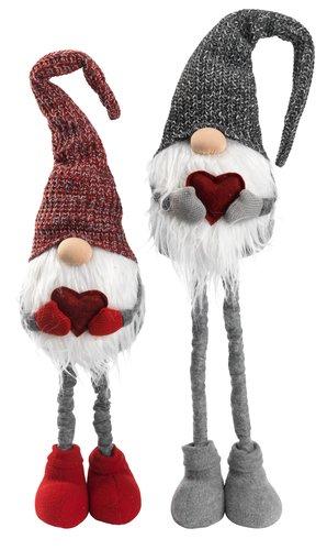 De unde cumperi cadouri şi decoraţiuni de Crăciun